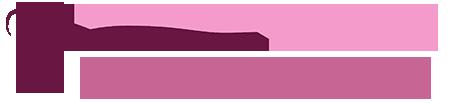 Zdravlje Dent logo