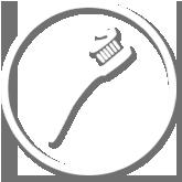 zdravlje dent četkica za zube