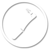 zdravlje dent interdentalna četkica